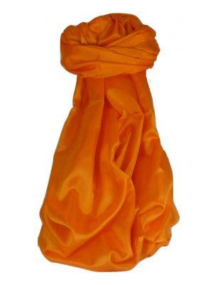 Varanasi Silk Long Scarf Heritage Range Joshna 2 by Pashmina & Silk