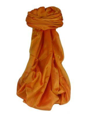 Varanasi Silk Long Scarf Heritage Range Joshna 5 by Pashmina & Silk