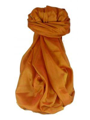Varanasi Silk Long Scarf Heritage Range Armitraj 2 by Pashmina & Silk