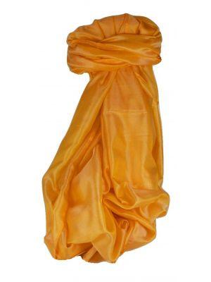 Varanasi Silk Long Scarf Heritage Range Armitraj 6 by Pashmina & Silk